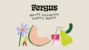 Fergus is a friendly online grocery store offering easy and convenient delivery without a subscription plan. (CNW Group/Fergus)