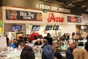 farm-boy-etobicoke-pizza-station