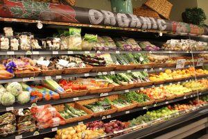 farm-boy-etobicoke-organic-produce