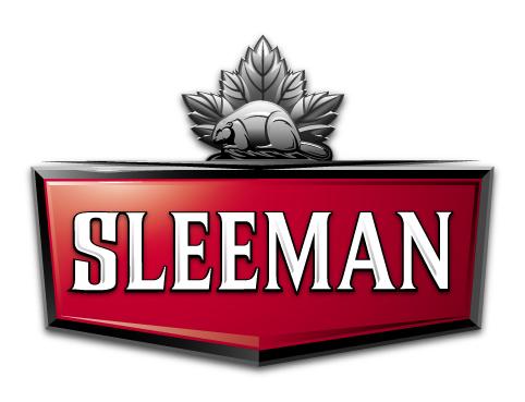 Sleeman