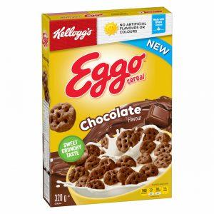 eggo-chocolate-cereal-en