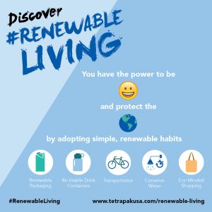 discover_renewable_living