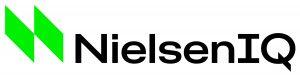 NielsenIQ Graphic