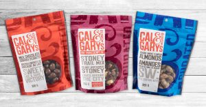 cal-gary-co-op-products