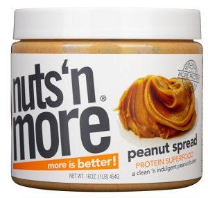 nuts-n-more-recall