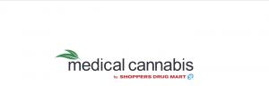 shoppers-drug-mart-medical-cannabis