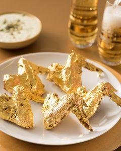 gold-leaf-1