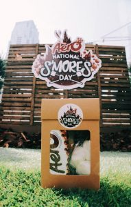 national-smores-day