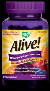alive-womens-gummy