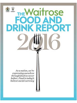 waitrose-food-drink-report-121216-300px
