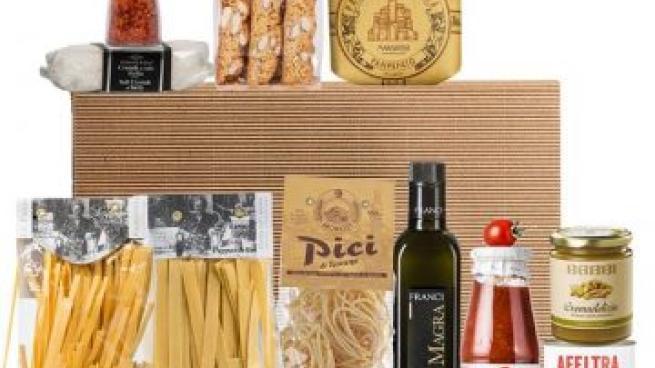 eataly-boxes_tasteofpesto_600x