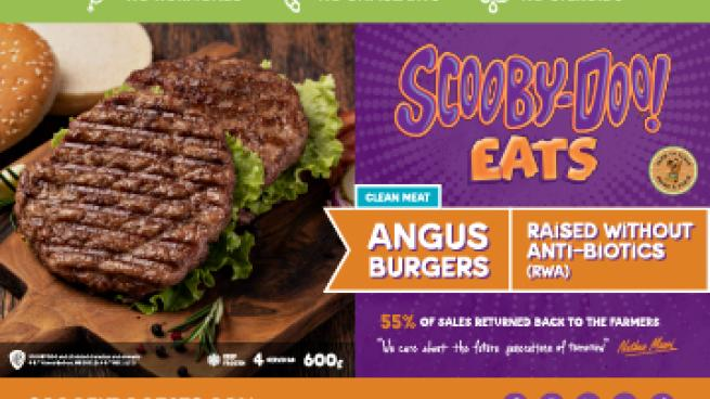 scooby-doo-angus-burgers-360x240-burger-100