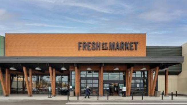 fresh-st-market-kamloops-006