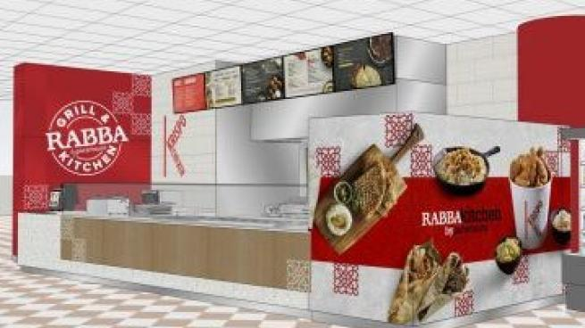 rabba-kitchen-by-paramount-rendering-copy