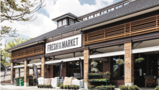 fresh-st-market-4