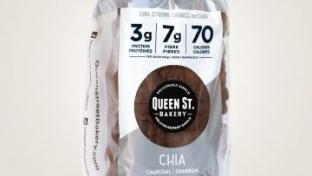 qsb_loaf-chia-charcoal-1